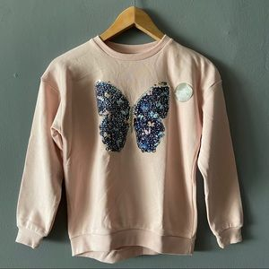 🎉SALE🎉New H&M Pullover Sweatshirt